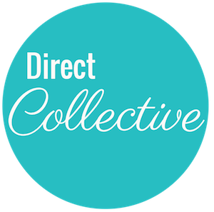 Direct Collective